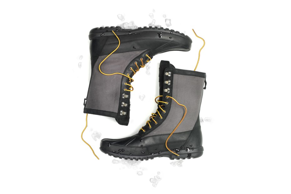 Image of Cole Haan Air Rhone Boot