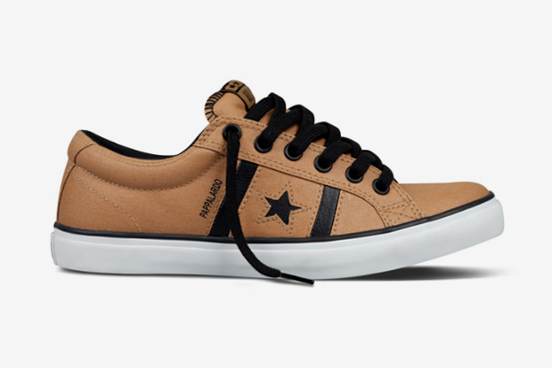 Image of Converse Skate 2012 Spring/Summer Collection