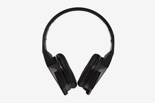 Image of Diesel x Monster Vektr On-Ear Headphones