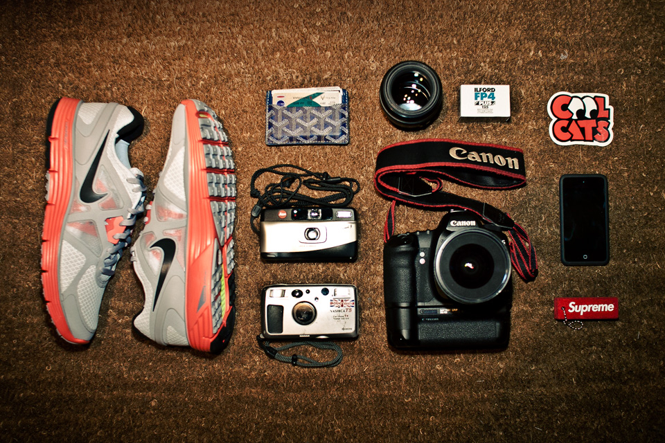 Image of Essentials: Karl Hab