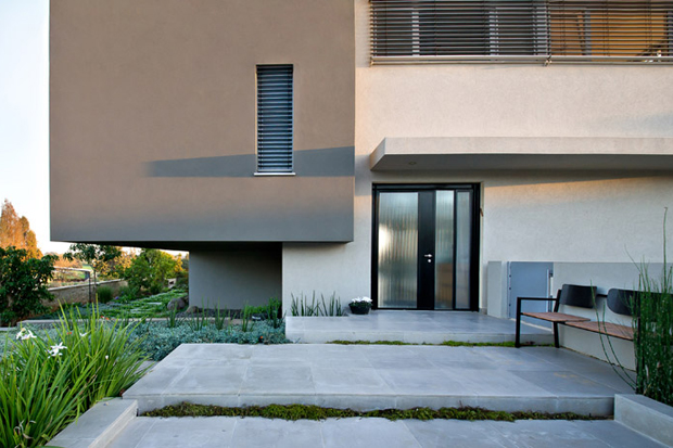 Image of House R by Sharon Neuman Architects