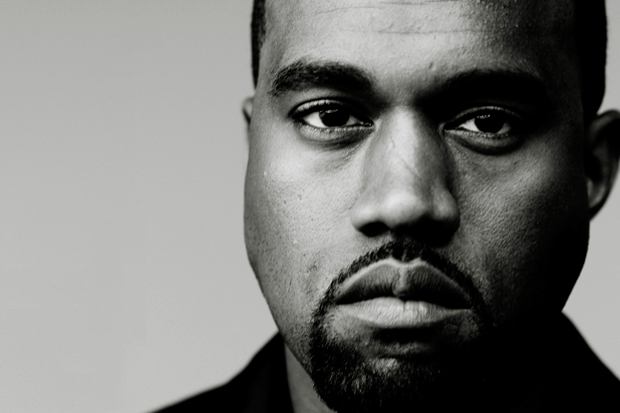 Image of Kanye West Announces New Design Company Called DONDA