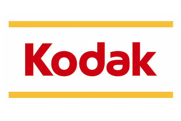 Image of Kodak Is Officially Bankrupt
