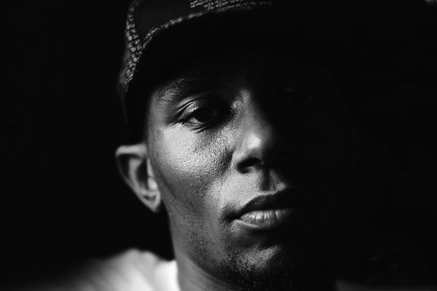 Image of Yasiin Bey: The Year of the Underdog