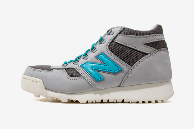 Image of New Balance H710 KGY