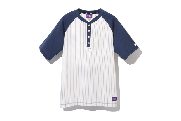 Image of New Era Japan 2012 Spring/Summer Series81 Collection