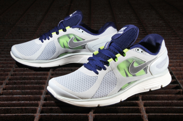 Image of Nike LunarEclipse+ 2 Pure Platinum