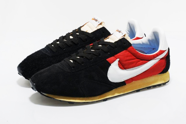 Image of Nike Pre Montreal Racer QS - size? UK Exclusive