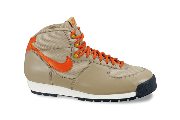 Image of Nike Sportswear 2012 Spring Air Approach Mid