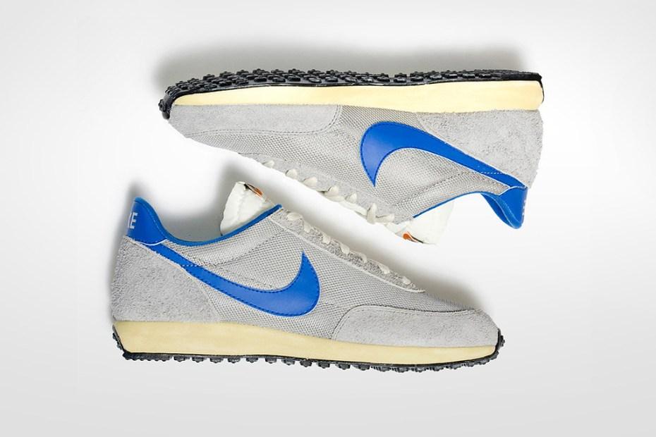 Image of Nike Sportswear Tailwind