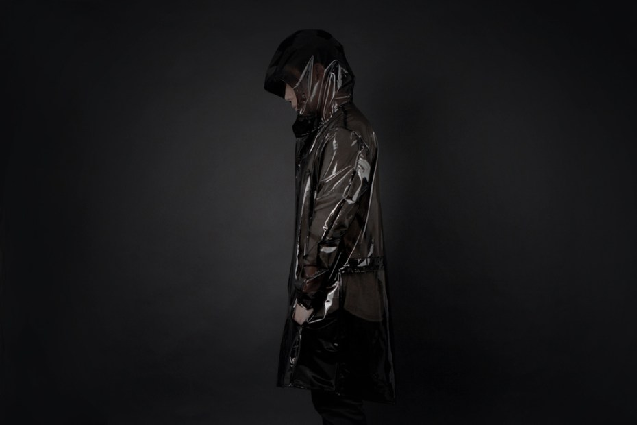 Image of Passarella Death Squad &quot;Rep&quot; Jacket
