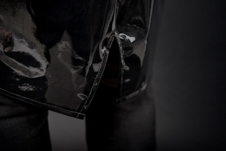 "Image of Passarella Death Squad ""Rep"" Jacket"
