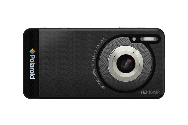 Image of Polaroid SC1630 Smart Camera