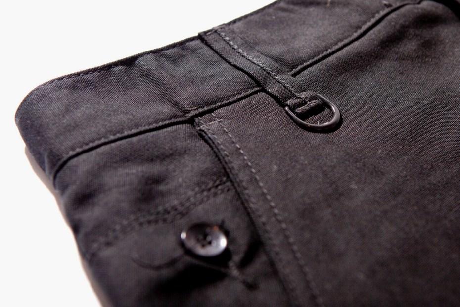 Image of Publish 2012 Spring/Summer Jogger Pants
