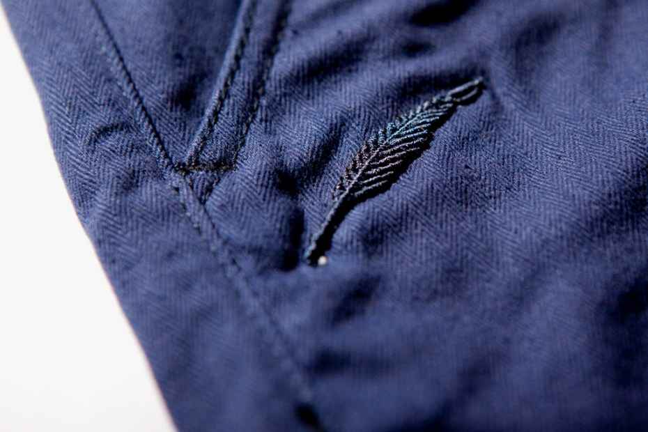 Image of Publish 2012 Spring/Summer Jogger Pants