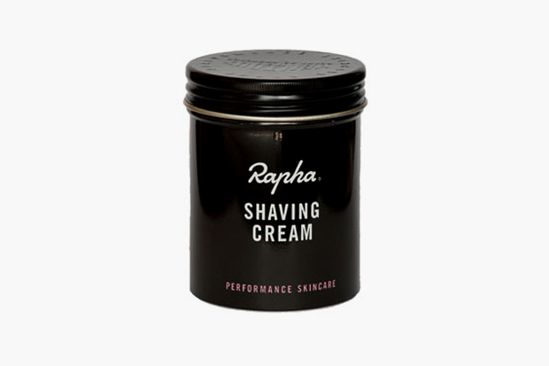 Image of Rapha Shaving Cream