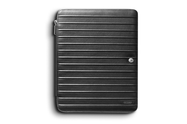 Image of RIMOWA iPad Case