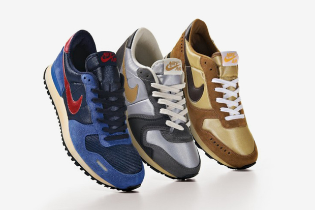 Image of size? x Nike Sportswear V-Series Vintage Pack