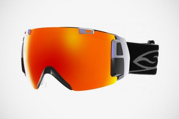 Image of Smith I/O Recon Goggles