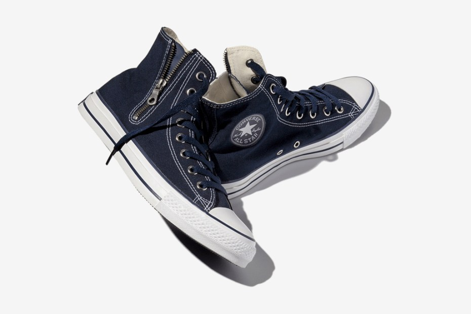 Image of SOPHNET. x Converse Chuck Taylor All-Star Hi