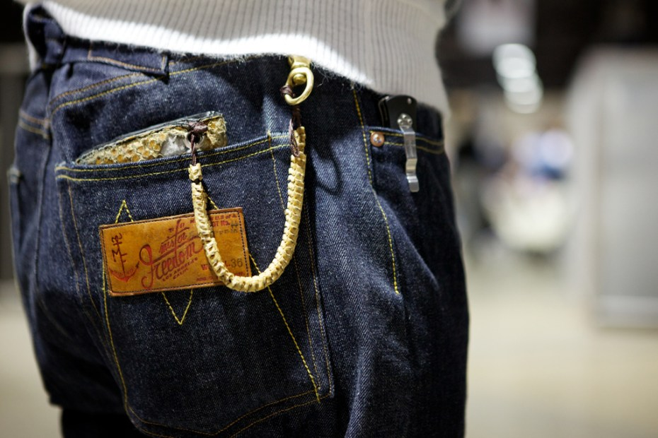 Image of Streetsnaps: Stack-Aly @ AGENDA