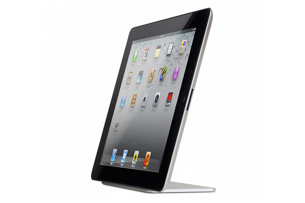 Image of Ten One Design Magnus iPad 2 Stand
