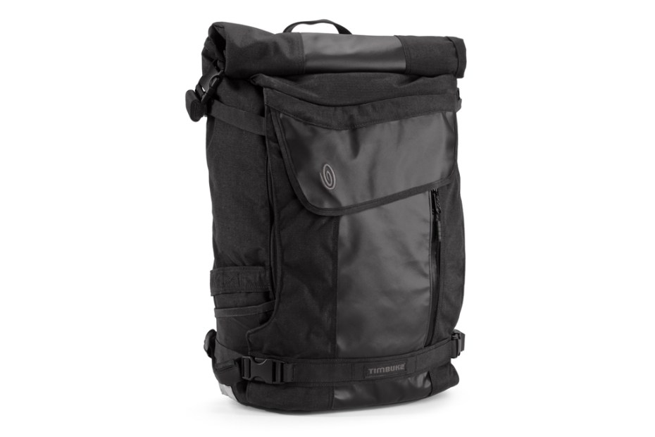 Image of Timbuk2 2012 Especial Tres Bag
