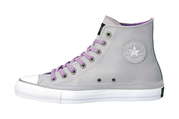 Image of Converse Japan Chuck Taylor All Star All Good TYO Hi