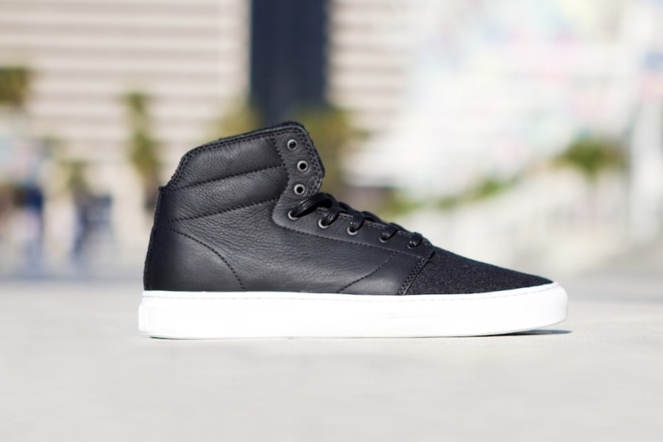Image of Vans OTW 2012 Fall/Winter Preview