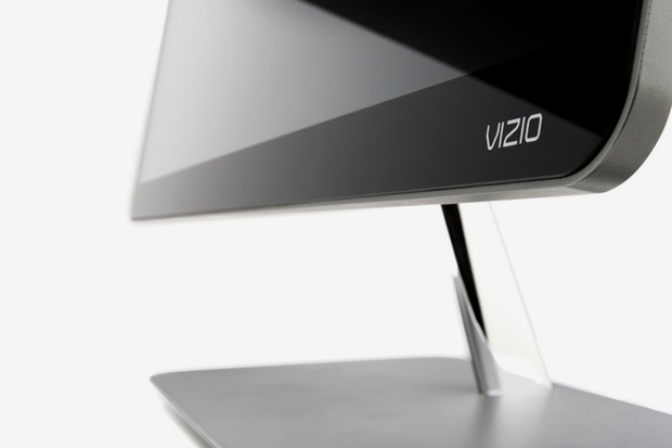Image of Vizio Enters the PC Market