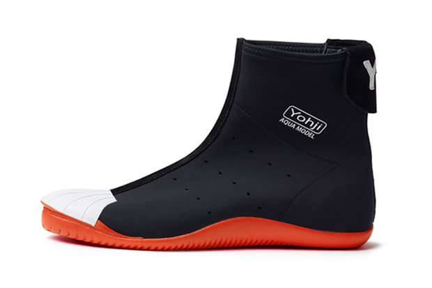 Image of Y-3 Aqua Shell