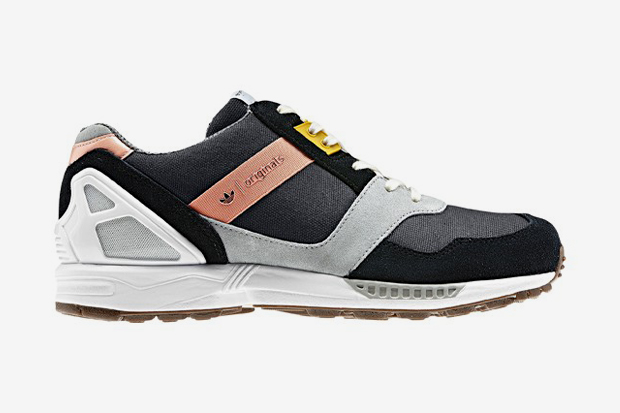 Image of adidas 2012 Spring ZX Running W
