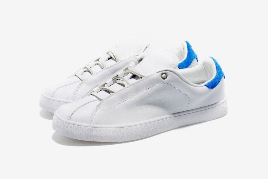 Image of adidas Originals by Originals for David Beckham Doley