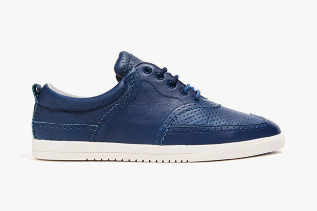 Image of CLAE 2012 Spring Midnight Collection