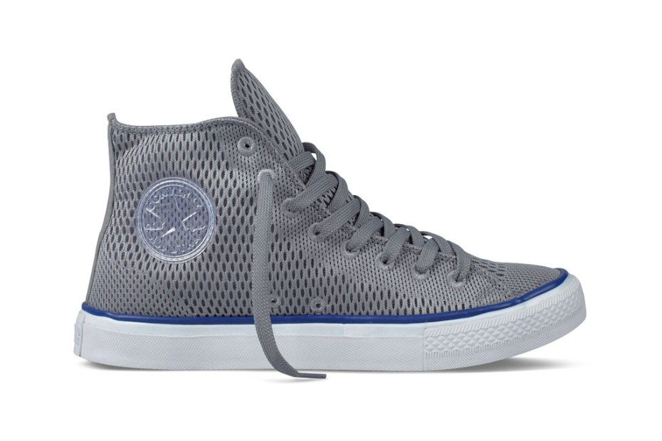 Image of Converse Chuck Taylor All Star Reform