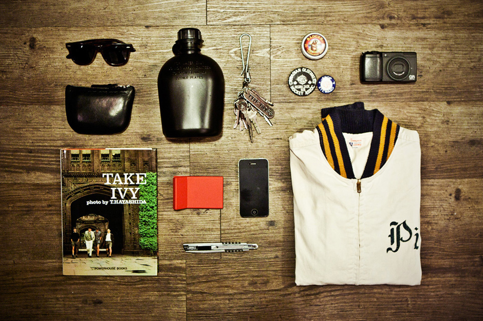 Image of Essentials: Gen Cheung