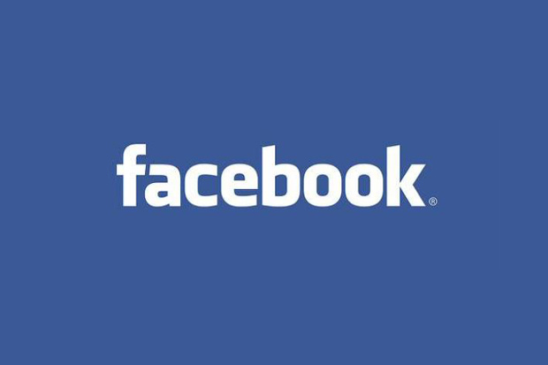 Image of Facebook Announces $5 Billion IPO