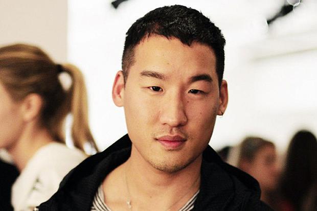 Image of Filson Names Richard Chai Creative Director