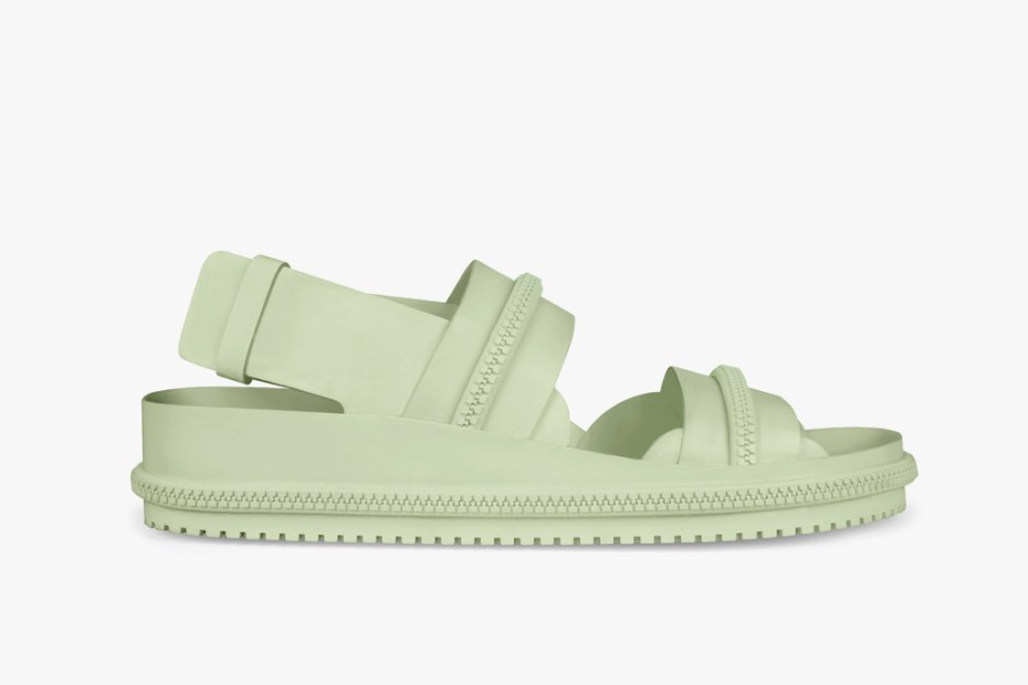 Image of Givenchy 2012 Spring/Summer Footwear Collection