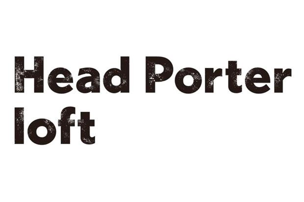 Image of Head Porter Loft Opening
