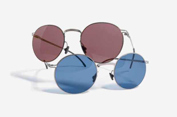 Image of MYKITA 2012 Spring/Summer Collection