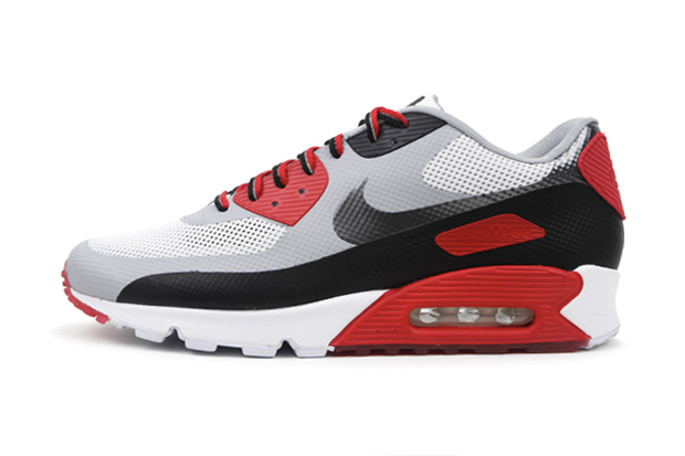 "Image of Nike Air Max 90 Premium Hyperfuse ""2012 Pro Bowl"""