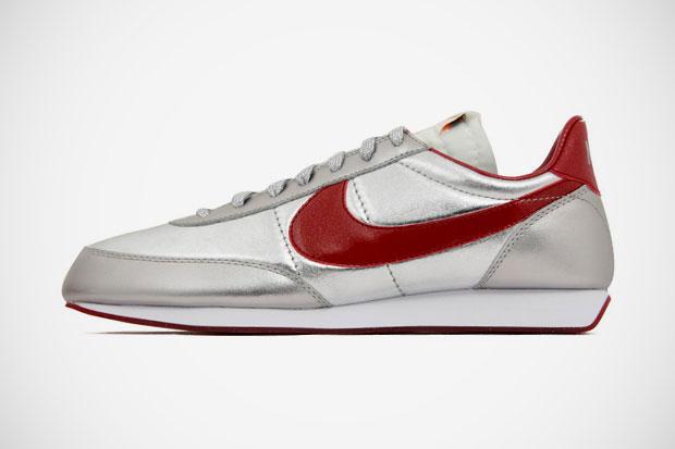 Image of Nike Sportswear 2012 Tailwind Night Track NRG