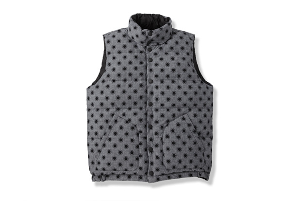 Image of OriginalFake DOWN VEST