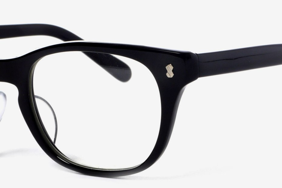Image of SOPHNET. Binchotan Glasses