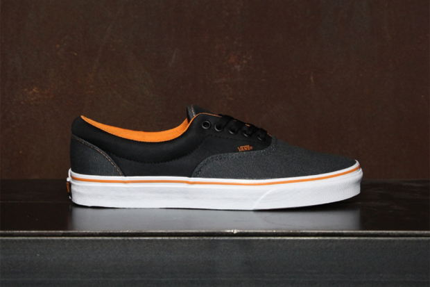 Image of Vans 2012 Spring Neoprene Era Pack