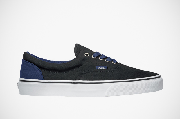 "Image of Vans Classics 2012 Spring/Summer ""Two Tone"" Pack"