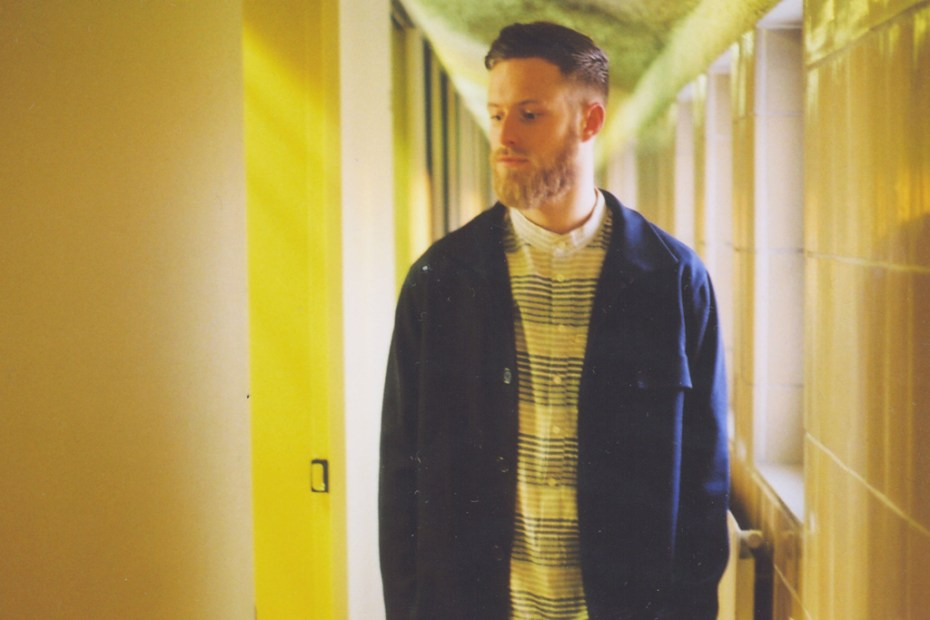 Image of A Kind of Guise 2012 Spring/Summer Collection Lookbook
