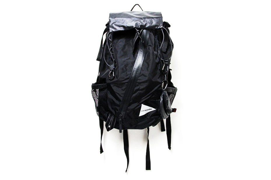 Image of andwander 30L Backpack