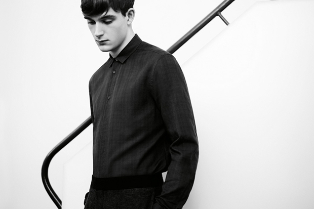 Image of COS 2012 Spring/Summer Campaign